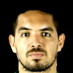 Juan Manuel Vargas profile photo