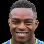 Toyosi Olusanya profile photo