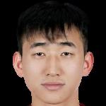 Zhang Yuan profile photo