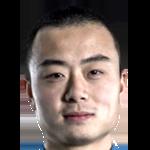 Huang Zichang profile photo