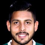 Profile photo of Rafael Romo