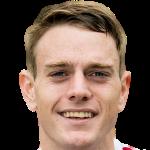 Ross Cunningham profile photo