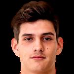 Marco Pinato profile photo