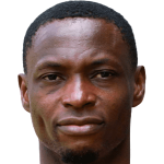 Anthony Ujah profile photo