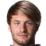 Daniel Halfar profile photo