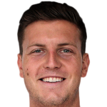 Profile photo of Kevin Wimmer