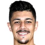 João Basso profile photo