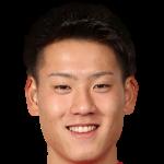 Ayumu Seko profile photo