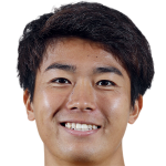 Keito Nakamura Profile Photo
