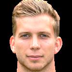 Profile photo of Felix Wiedwald
