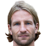 Stefan Aigner profile photo
