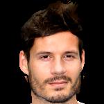 Stefano Celozzi profile photo