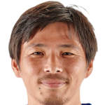Takashi Inui profile photo
