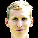 Florian Klein profile photo
