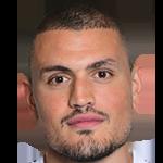 Kyriakos Papadopoulos profile photo