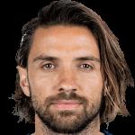 Julian Korb profile photo