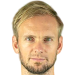 Siem de Jong profile photo