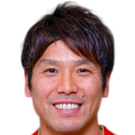 Shohei Kiyohara profile photo