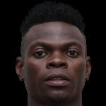 Profile photo of Richard Mbulu