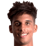 Vitinho profile photo