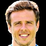 Nicolai Müller profile photo