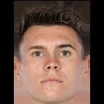 Dominik Reiter profile photo