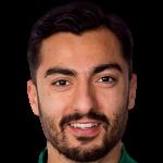 Jiloan Hamad profile photo