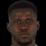 Paul Akouokou profile photo