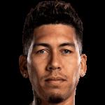 Profile photo of Roberto Firmino