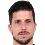 Sandro Wieser profile photo