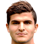 Tarik Elyounoussi profile photo