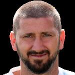 Sascha Mölders profile photo