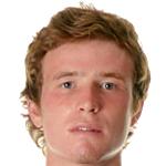 Patrick Ziegler profile photo