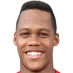 Profile photo of Ronaldo Vásquez