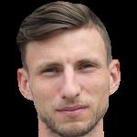 Philipp Maier profile photo