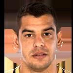 Gerardo Alcoba profile photo