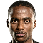 Thembinkosi Lorch profile photo
