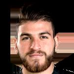 Julián Fernández Profile Photo