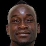 Jacob Ngulube profile photo