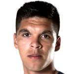 Fernando Juárez profile photo