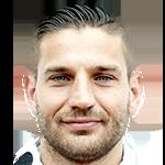 Michael Angelini Profile Photo
