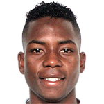 Daniel Angulo Profile Photo