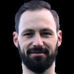 Óscar profile photo