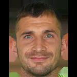 Srđan Dimitrov Profile Photo