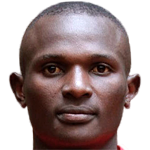 Samuel Onyango profile photo