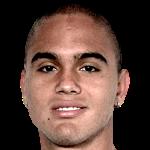 Daniel Rojano profile photo