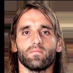 Alejandro Frezzotti profile photo