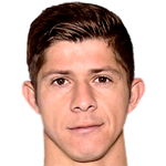 Cris Martínez profile photo
