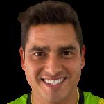 Bruno Romo profile photo