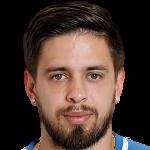 Franco Mazurek profile photo